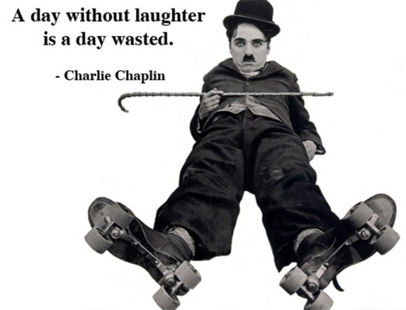 A-day-without-laughter-is-a-day-wasted-Charlie-Chaplin-Quotes