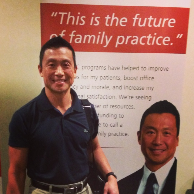 The Future of Family Practice.jpg